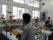 Sức khỏe đời sống - Lây lan mạnh, Zika có nguy cơ bùng phát trở lại