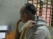 An ninh Xã hội - Giám đốc làm nhục người tình trong khách sạn