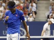 Thể thao - Kei Nishikori thăng hoa, báo chí Nhật ca ngợi
