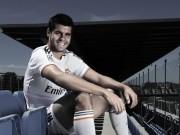 """Bóng đá - Tin HOT tối 7/9: Morata muốn """"lật đổ"""" BBC ở Real"""