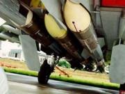 Thế giới - Vũ khí mới của Nga, TQ gây tê liệt không quân Mỹ