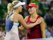 Thể thao - Tin thể thao HOT 8/9: Wozniacki gặp bạn thân ở BK US Open