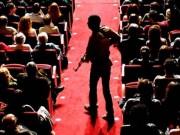 Vụ bắt giữ gần 1.000 con tin bi thảm ở rạp hát Nga