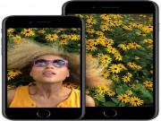 Thời trang Hi-tech - 7 tính năng giúp iPhone 7 và iPhone 7 Plus hoàn hảo hơn