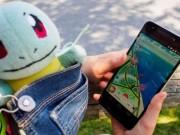 Giáo dục - du học - Đà Nẵng cấm học sinh, sinh viên chơi Pokemon Go ở trường