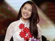 Phim - Nhã Phương bất ngờ nhận giải Ngôi sao Châu Á