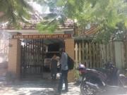 Tin tức trong ngày - Nguyên bí thư huyện mất trộm hàng chục cây vàng