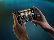 Thời trang Hi-tech - Bất ngờ với những thủ thuật đơn giản biến Galaxy S7 thành DSLR