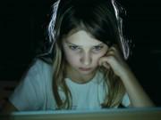 Thế giới - Bị đăng ảnh khỏa thân, cô gái tuổi teen kiện Facebook