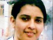 Bạn trẻ - Cuộc sống - Ấn Độ: Từ chối cầu hôn, cô gái bị tạt axit đến tử vong