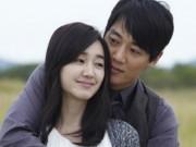 """Phim - 4 phim truyền hình Hàn """"rút cạn"""" nước mắt khán giả"""