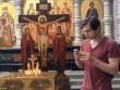 Nga: Chàng trai đối mặt với án tù vì trò Pokemon Go