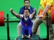 Kỳ tích Lê Văn Công: Kỷ lục thế giới, HCV Paralympic