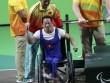 Giành HCV Paralympic, Lê Văn Công nhận thưởng bao nhiêu?
