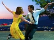 """Phim - LHP Venice 73: """"Màn dạo đầu"""" tuyệt vời cho Oscar 2016"""