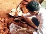 Thị trường - Tiêu dùng - Chặn nông sản Trung Quốc đội lốt Đà Lạt