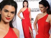 """Thời trang - 10 khoảnh khắc siêu mốt của """"hot girl Hollywood"""""""