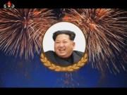 Thế giới - HQ báo động thế giới về sức mạnh hạt nhân Triều Tiên