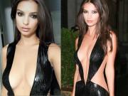 """Thời trang - Nóng mắt vì váy áo """"mặc như không"""" của mỹ nữ 9X"""
