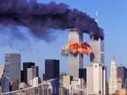 Thế giới - 11 tháng 9: Ngày khủng bố kinh hoàng thay đổi cả nước Mỹ