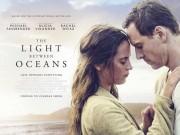 Phim - Bộ phim gây tranh cãi về lựa chọn lương tri và đạo đức