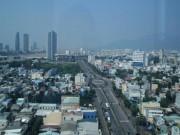 Tài chính - Bất động sản - Đà Nẵng: Thu tiền nợ đất trả bằng vàng