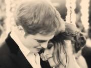 Bạn trẻ - Cuộc sống - Vì sao vợ chồng hạnh phúc thường hao hao giống nhau?
