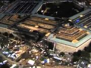 Thế giới - Dằn vặt cả đời vì để khủng bố 11.9 lên máy bay