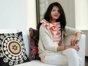 Thời trang - Người mẫu bị tạt axit gây chấn động sàn diễn New York