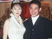 Vợ Lý Liên Kiệt: Từ Hoa hậu châu Á đến bà hoàng nhà đất