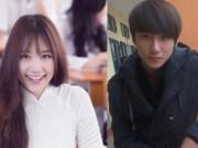 Phim - Choáng với kết quả học tập của Hari Won, Trấn Thành