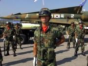 Thế giới - Hàn Quốc lên kế hoạch tấn công phủ đầu Triều Tiên