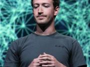 Điểm nóng - Facebook gây bão vì tuyên truyền thuyết âm mưu vụ 11.9