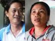 Xe tải dìu xe khách trên đèo Bảo Lộc: Hành khách nói gì?