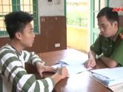 Video An ninh - Nổ súng giết người ở quán bar rúng động Quảng Ninh
