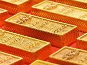 Tài chính - Bất động sản - Giá vàng hôm nay 12/9: Sát mốc 36 triệu đồng