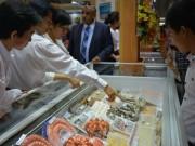 Thị trường - Tiêu dùng - Mỹ tăng gần 5 lần thuế chống bán phá giá lên tôm Việt Nam