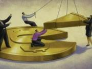 Tài chính - Bất động sản - Thoái vốn doanh nghiệp nhà nước: Từ mừng thành lo?