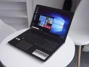 """Thời trang Hi-tech - Acer trình làng laptop giá """"hời"""" cho sinh viên"""