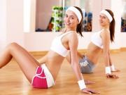 Làm đẹp - 6 bước trong ngày giúp bạn giảm cân nhanh nhất