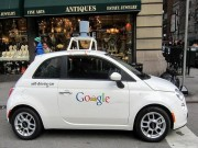 Tin tức ô tô - Mỹ có thể cho phép xe tự lái lưu thông trên đường