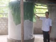 Video An ninh - Kinh hoàng đổ thuốc trừ sâu vào bể nước đám cưới