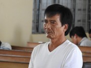Kỷ luật thẩm phán tuyên án treo vụ đại gia Cà Mau mua dâm bé gái