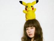 Cơn sốt Pokémon tiếp tục kéo dài với bom tấn hoạt hình