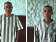 An ninh Xã hội - Vào quán massage, nam thanh niên bị đâm chết