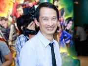 Phim - Trần Anh Hùng: LHP Cannes nên tiếc vì bỏ lỡ phim tôi