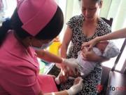 TP.HCM: Sẽ hủy bỏ đăng ký tiêm vắc xin qua tổng đài