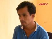 Video An ninh - Hiếp dâm mẹ trước mặt con, ép chụp ảnh nude tống tiền