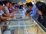 Tài chính - Bất động sản - Có ít nhất 600 cơ sở bán vàng không đạt hàm lượng tiêu chuẩn