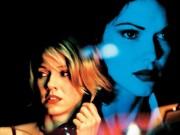 Phim - Bộ phim đồng tính nữ gây ám ảnh nhất thế kỷ 21